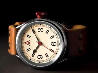 wt-author-horloge-6
