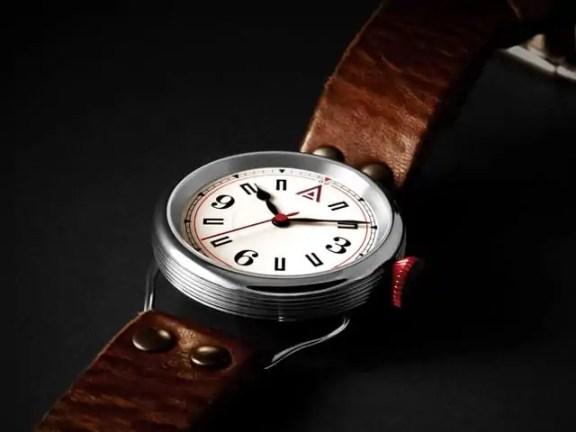 wt-author-horloge-9