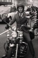 The Distinguished Gentlemans ride5