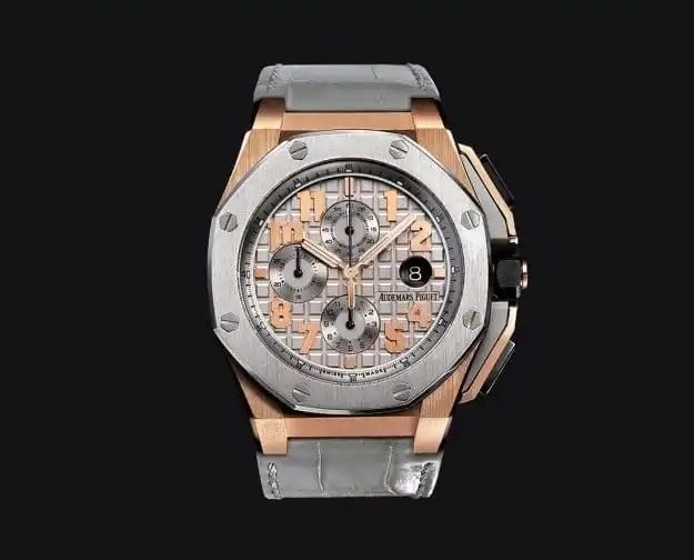 audemars-piguet-royal-oak-horloge-1