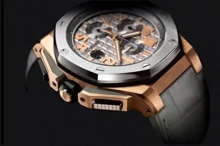 audemars-piguet-royal-oak-horloge-3