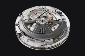audemars-piguet-royal-oak-horloge-5