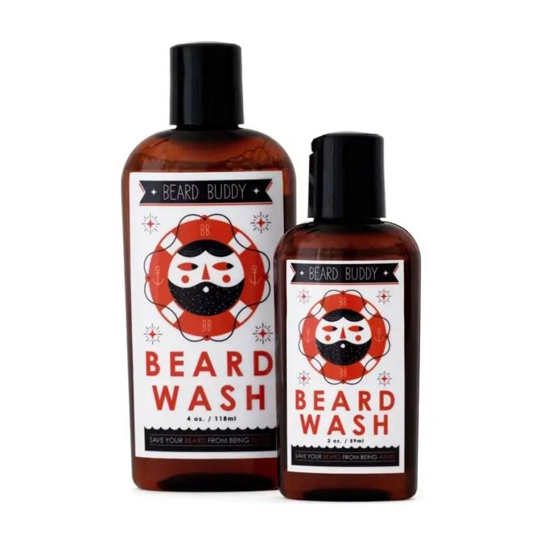beard-buddy-shampoo-1