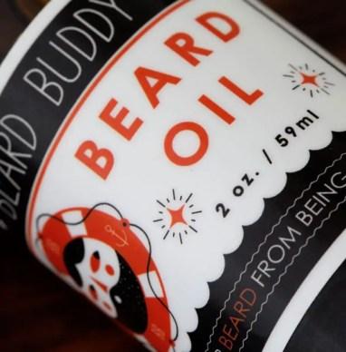 beard-buddy-shampoo-5