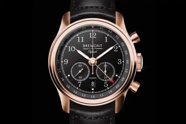 bremont-codebreaker-horloge-3