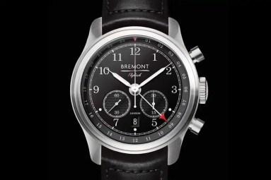 bremont-codebreaker-horloge-4