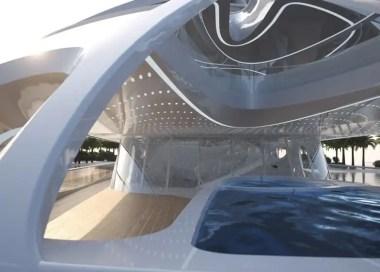 Zaha Hadid Design6