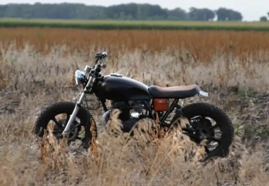 hold-fast-motors-yamaha-xs400-2