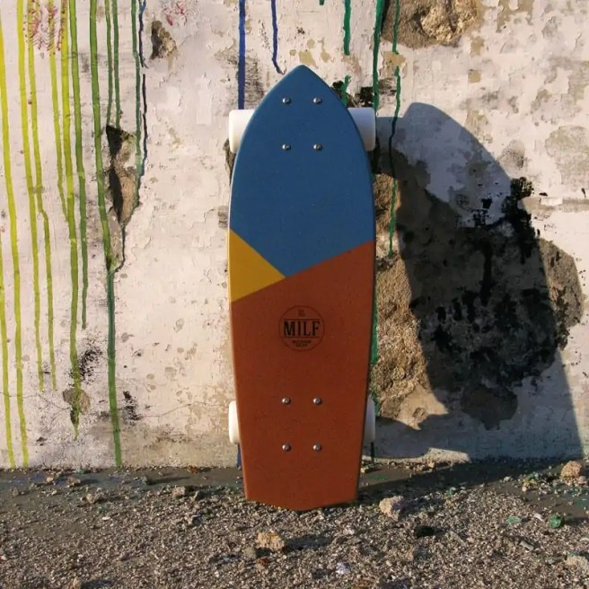 milf-skateboards-1