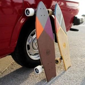 milf-skateboards-5