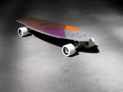 milf-skateboards-6