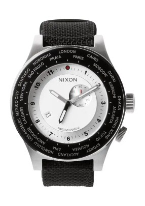 nixon-passport-horloge-4