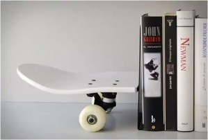 skateboard-boekensteun-2