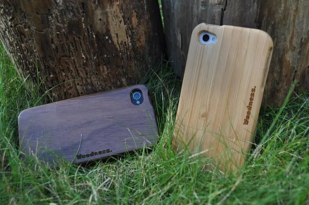 Walnut-Wood-en-Bamboo-cases