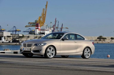bmw-2-series-coupe-2