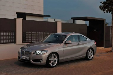 bmw-2-series-coupe-3