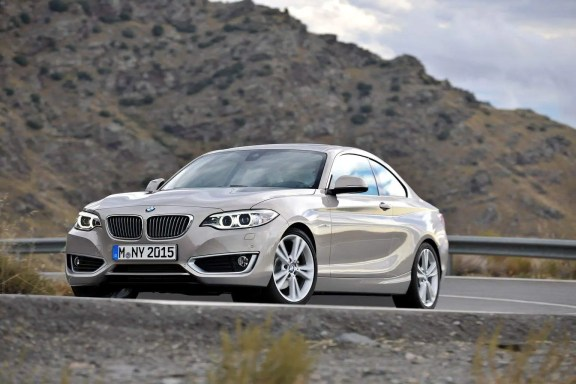 bmw-2-series-coupe-7