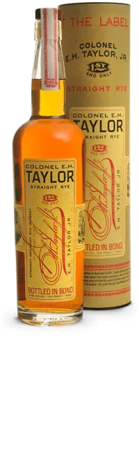 eh-taylor-whiskey-4