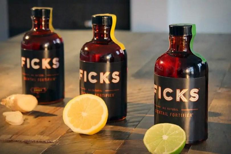 ficks-cocktail-fortifier-1