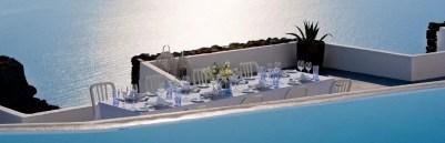 grace-hotels-santorini-2