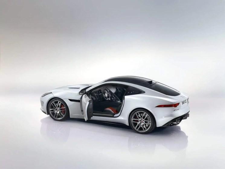 jaguar-f-type-coupe-16