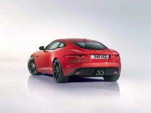 jaguar-f-type-coupe-7