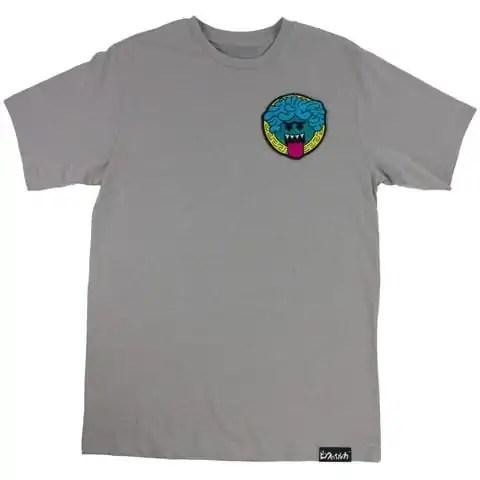 pink-dolphin-tshirt-1
