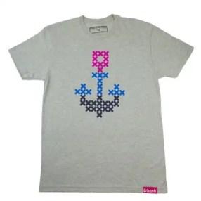 pink-dolphin-tshirt-24
