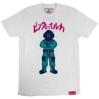 pink-dolphin-tshirt-4