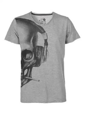solid-tshirt-14
