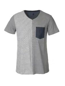 solid-tshirt-2