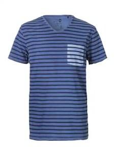 solid-tshirt-3