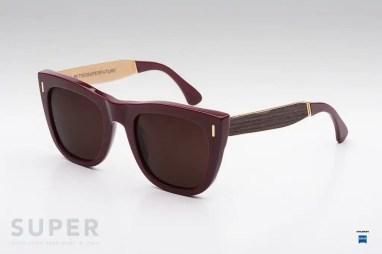 super-zonnebril-2