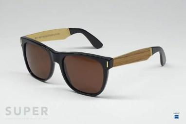 super-zonnebril-4