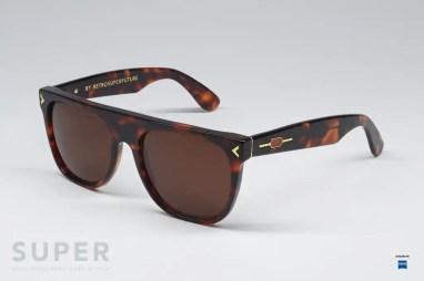 super-zonnebril-5