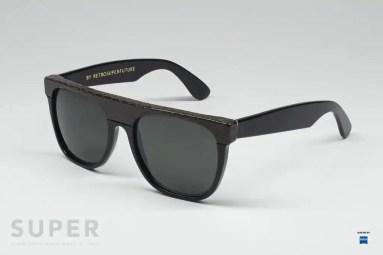 super-zonnebril-8