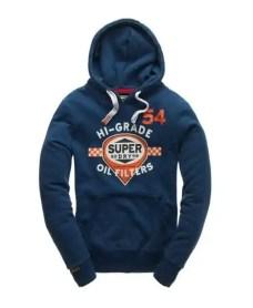 superdry-hoodie-14