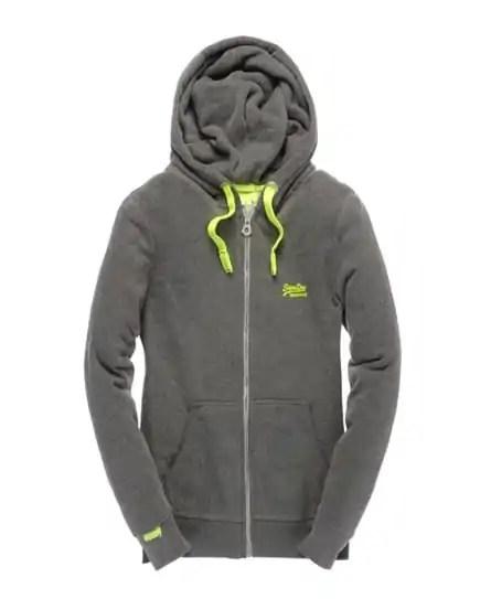 superdry-hoodie-15