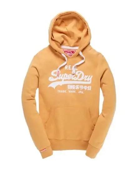 superdry-hoodie-16