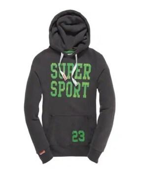 superdry-hoodie-6