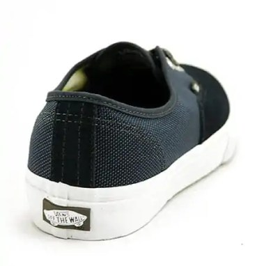 vans-authentic-pro-shoes-3