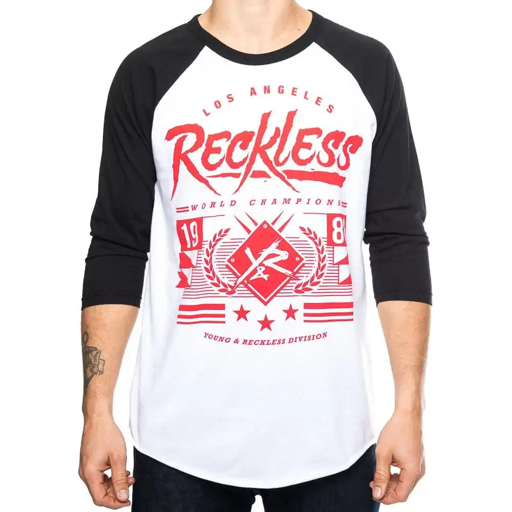 young-reckless-5