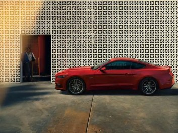 2015-ford-mustang-2