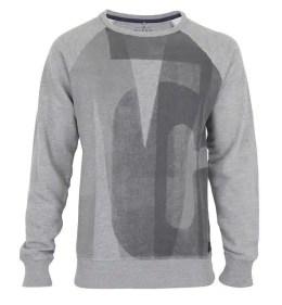 blend-kleding-12