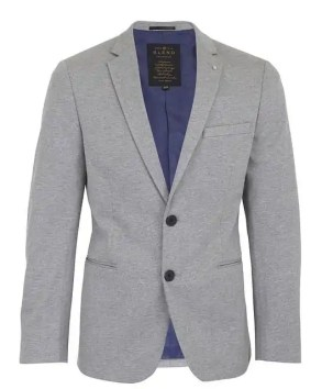 blend-kleding-27
