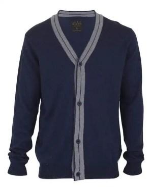 blend-kleding-33