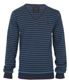 blend-kleding-34