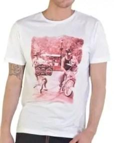 konkurs-tshirt-13