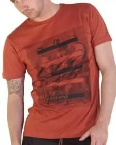 konkurs-tshirt-16
