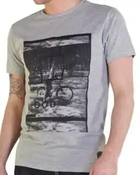konkurs-tshirt-20